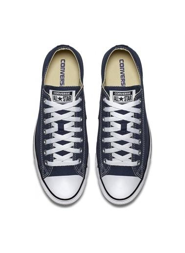 Converse Ayakkabı Chuck Taylor All Star M9697C Lacivert